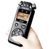 TASCAM DR-05:楽器練習におススメのレコーダー