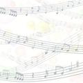サックス楽譜・トロンボーン楽譜はどこで購入すればいのでしょうか?